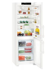 Liebherr CN3515 Refrigeration