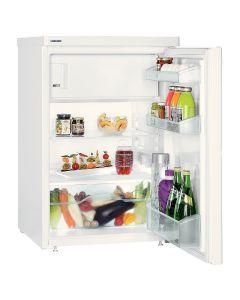 Liebherr T1504 Refrigeration