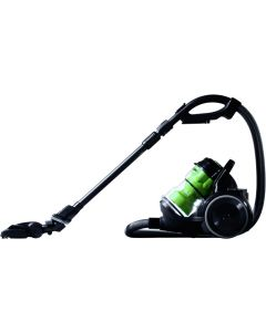 Panasonic MC-CL934 Vacuum Cleaner