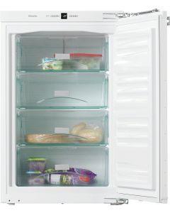 Miele F32202I Refrigeration
