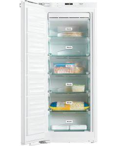 Miele FNS35402I Refrigeration