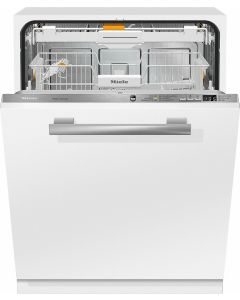 Miele G6660SCVI Dishwasher