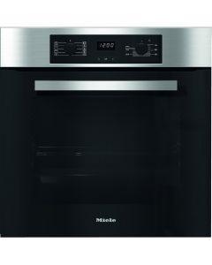 Miele H2265B Oven/Cooker