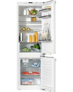 Miele KFN37452iDE Refrigeration