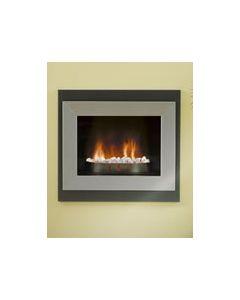 Dimplex NAV15P Heater/Fire