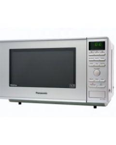 Panasonic NN-CF760MBPQ Microwave