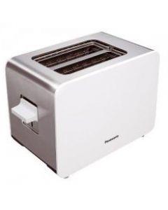 Panasonic NT-DP1WXC Toaster/Grill