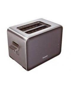 Panasonic NT-ZP1HXC Toaster/Grill