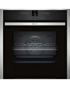 Neff B27CR22N1B Oven/Cooker