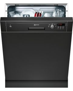 Neff S41E50S1GB Dishwasher