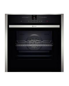 Neff B47CR32N0B Oven/Cooker