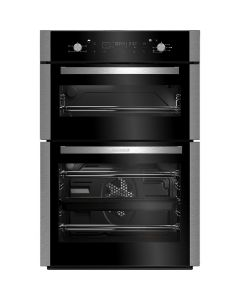 Blomberg ODN9462X(A) Oven/Cooker