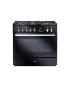 Rangemaster PROP90FXDFFGBC Range Cooker