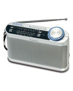 Roberts-Radio R9993 Radio