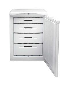Hotpoint RZA36P-1 Refrigeration