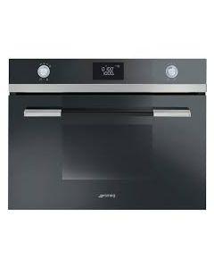 Smeg SF4120MN Oven/Cooker