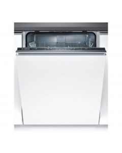 Bosch SMV50C10GB Dishwasher