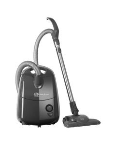 Sebo 91601GB Vacuum Cleaner