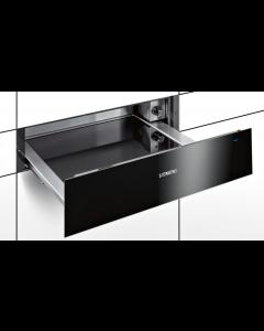 Siemens BI630CNS1B Oven/Cooker