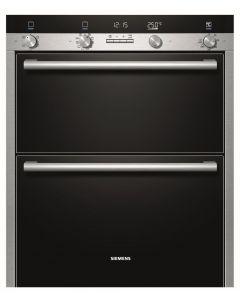Siemens HB55NB550B Oven/Cooker