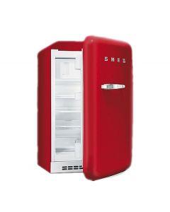 Smeg FAB10RR Refrigeration