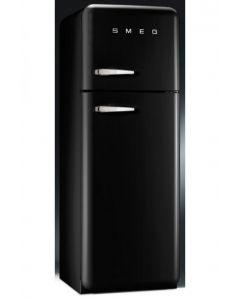 Smeg FAB30RFN Refrigeration