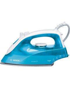 Bosch TDA2633GB Iron