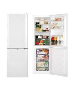 Lec TF50152W(A) Refrigeration
