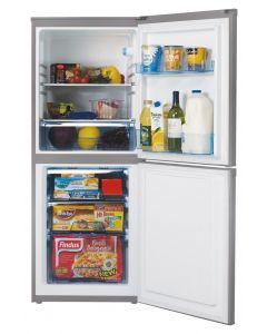 Lec TF55142S Refrigeration