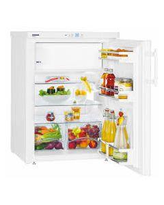 Liebherr TP1764 Refrigeration
