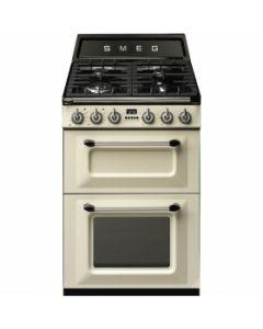 Smeg TR62P Oven/Cooker
