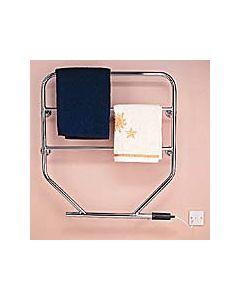 Dimplex TRC150 Heater/Fire
