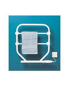 Dimplex TRS120 Heater/Fire