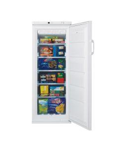 Lec TUN60152W Refrigeration