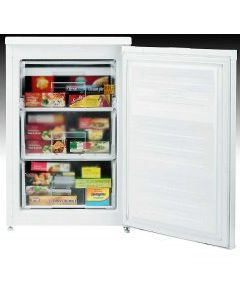 Beko UF584APS Refrigeration