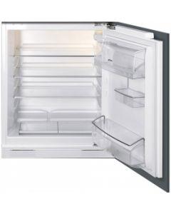 Smeg UKUD7140LSP Refrigeration