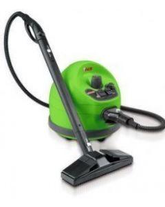 Polti VAPRETTO-EVOLUTION Vacuum Cleaner