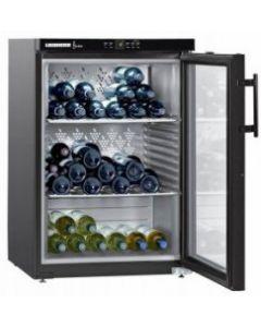 Liebherr WKB1812 Refrigeration