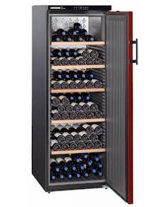 Liebherr WKR4211 Refrigeration
