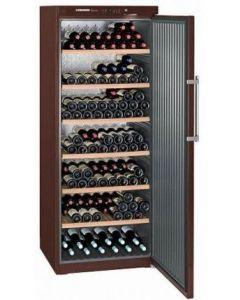Liebherr WKT6451 Refrigeration