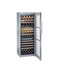 Liebherr WTES5872 Refrigeration