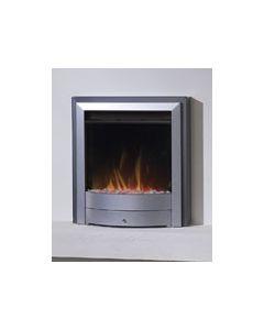 Dimplex X1B Heater/Fire