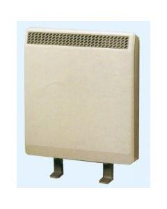 Dimplex XLS18N Heater/Fire