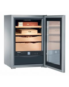 Liebherr ZKES453 Refrigeration
