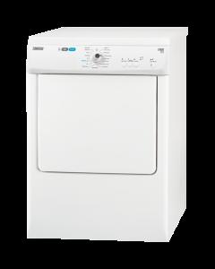 Zanussi ZTE7101PZ(A) Tumble Dryer