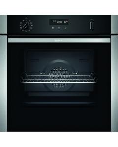 Neff B4ACM5HH0B Oven/Cooker