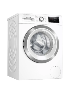 Bosch WAU28R90GB Washing Machine