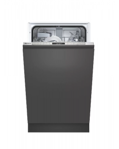 Neff S875HKX20G Dishwasher