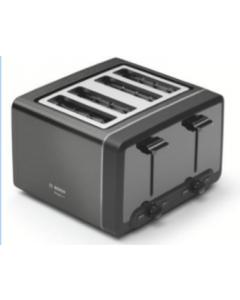 Bosch TAT5P445GB Toaster/Grill