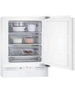 AEG ABB6821VAF Refrigeration